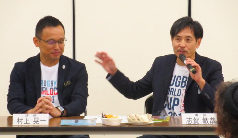 20190720村上氏と志賀氏