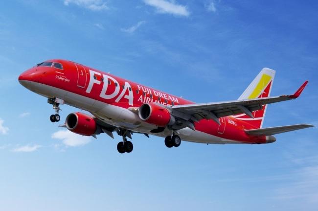 20190726FDA機