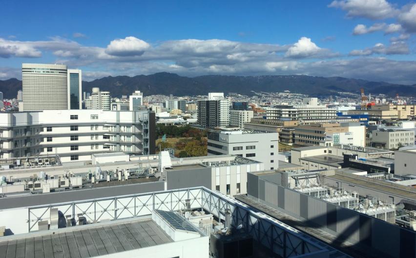 20190729神戸医療産業都市
