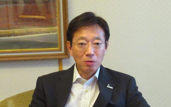 20190823久元神戸市長
