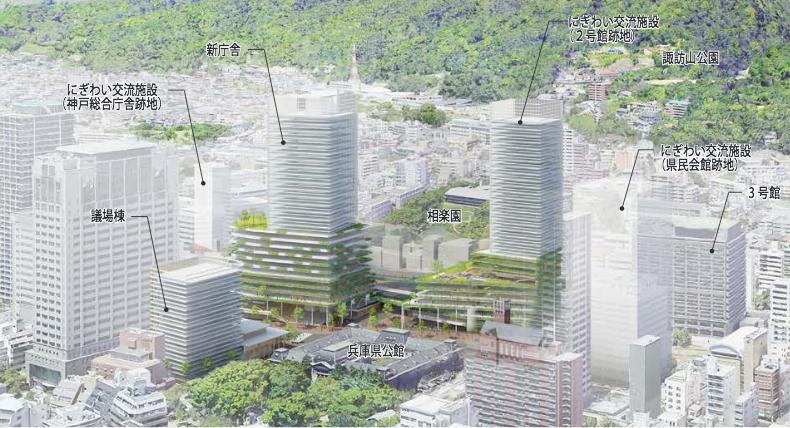 20190907兵庫県庁提案