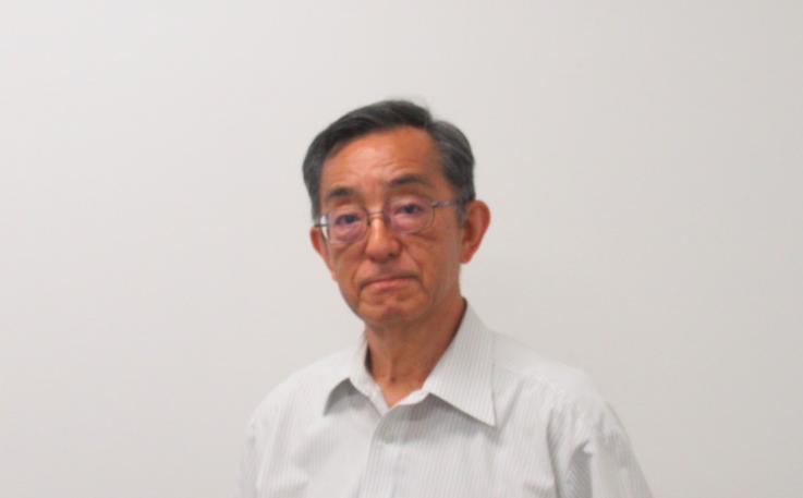 20190910吉野カルナバイオ社長