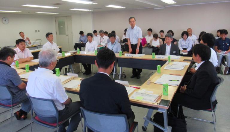 20190912兵庫県将来構想研究会