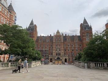 王立音楽院