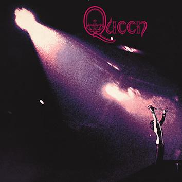 戦慄の王女