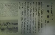 190706-37.jpg