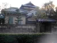 190728-12.jpg