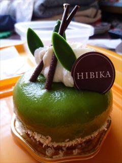 hibika10.jpg