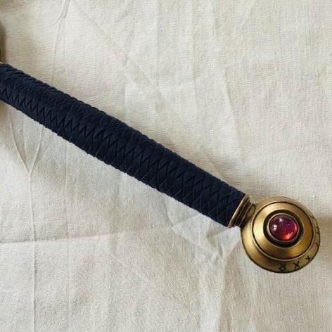 S様プレゼント用非金属製ロトの剣3