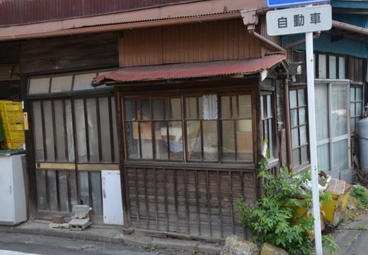 190429-135405-所沢7201904 (304)_R