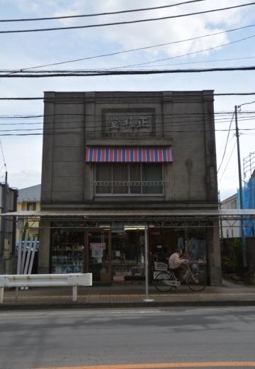 190429-141210-所沢7201904 (348)_R