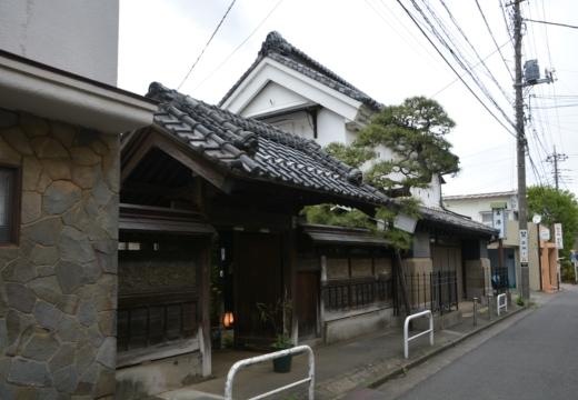 190429-155819-所沢7201904 (532)_R