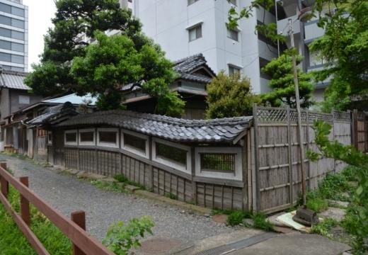 190429-160802-所沢再び201904 (21)_R