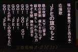 DSC_2196_201907200357562dd.jpg