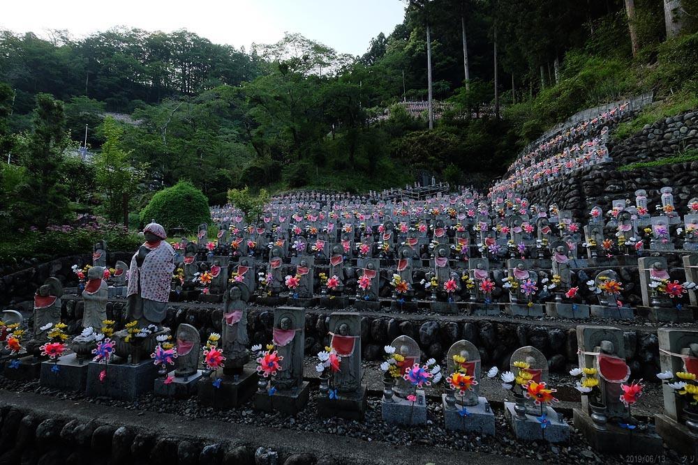 20190613-14(水子供養 地蔵寺)