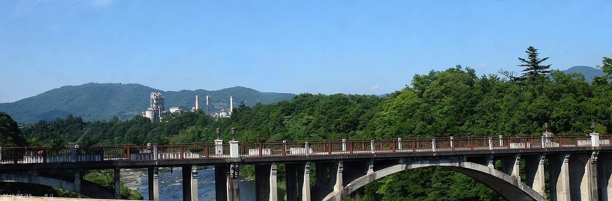 20190613-1(旧秩父橋)