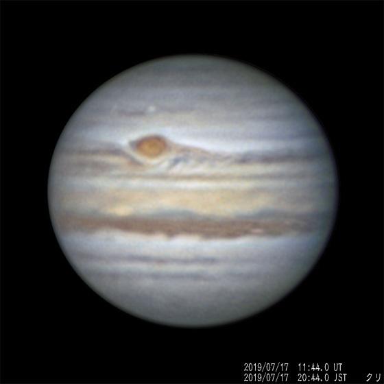 2019-07-17-1144 木星
