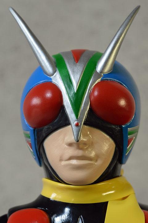 ライダーマン0105