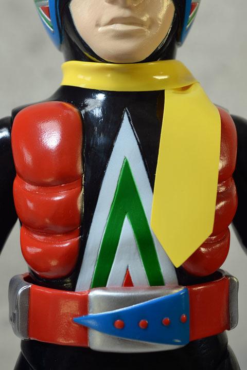 ライダーマン0108
