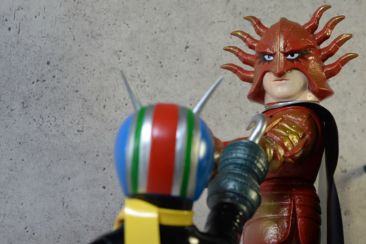 ライダーマン0115