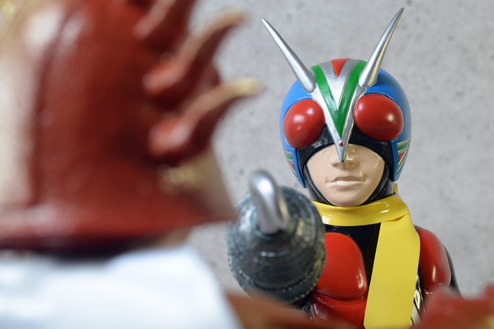 ライダーマン0116