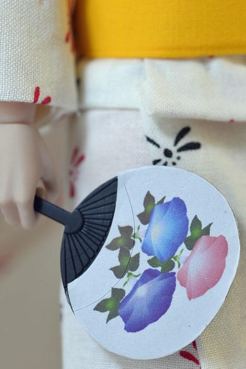 yukata0106.jpg
