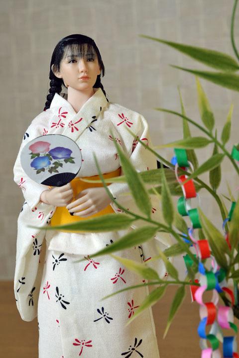 yukata0107.jpg