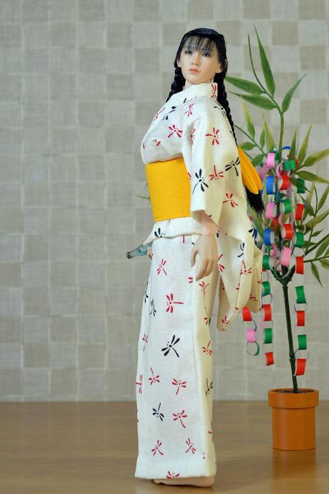yukata0112.jpg