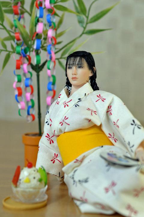 yukata0117.jpg