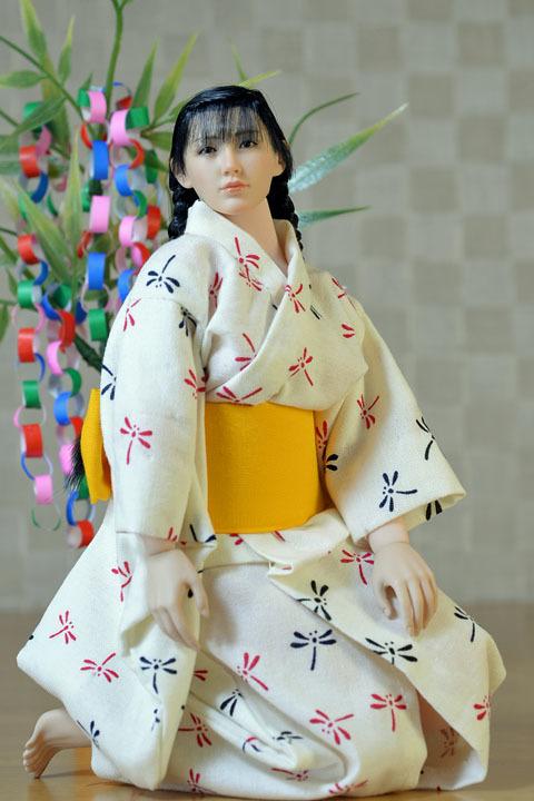 yukata0120.jpg