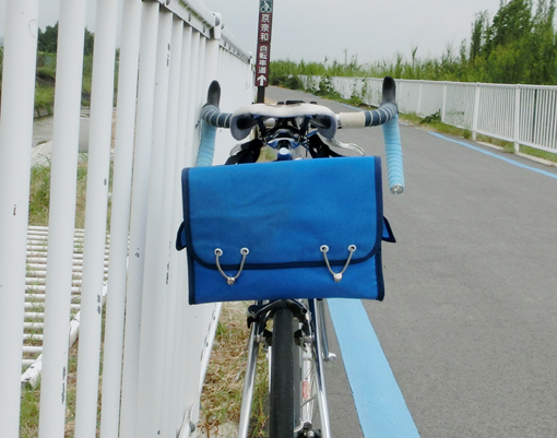 03自転車道へ