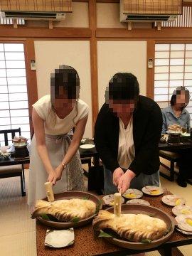 201790707_09.jpg