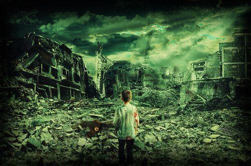child-1677546_960_720.jpg