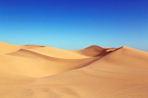 desert-1654439_960_720.jpg