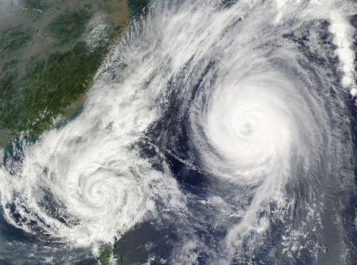 hurricane-67581_960_720.jpg