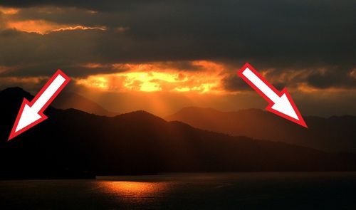 sunset-410133_960_720.jpg