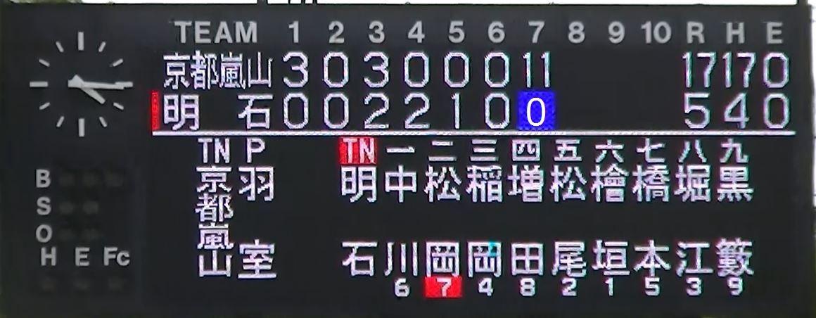 190814 akashi