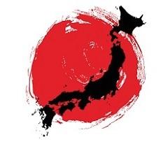 2019年7月会報災害大国日本1