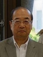 2019年8月会報中村会長2