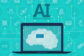 2019年8月会報AI