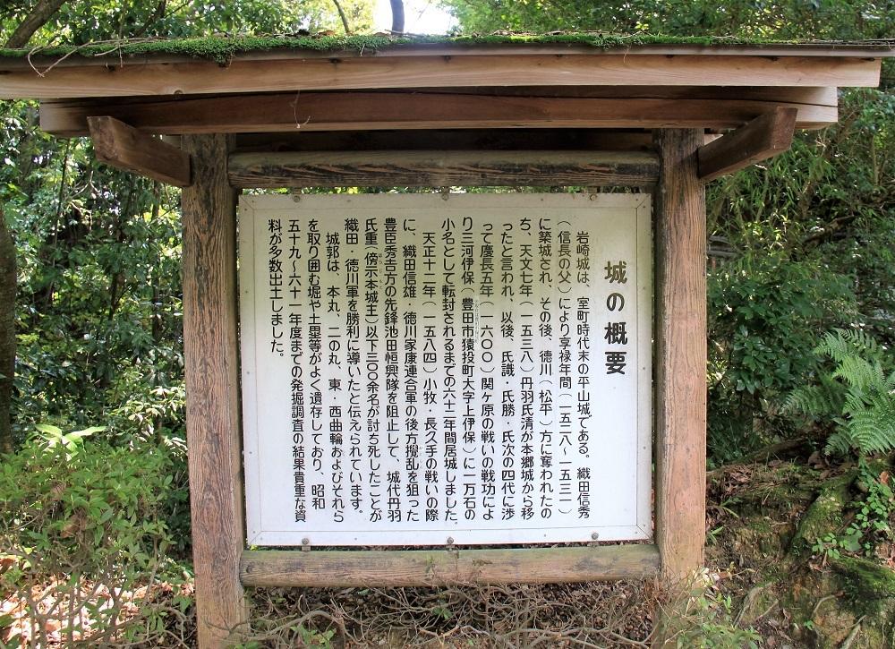 iwasakij (7)