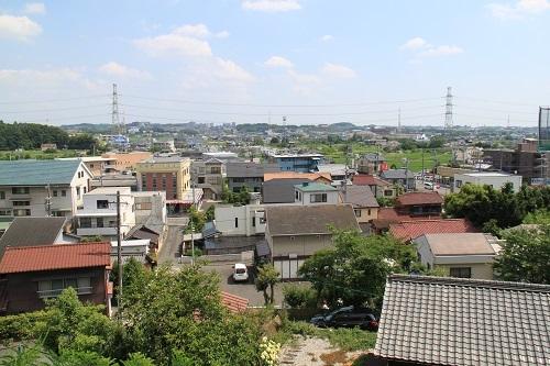 iwasakij (2)