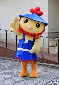 iwasakij (9)