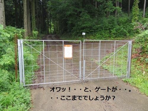 e-takasu (4)