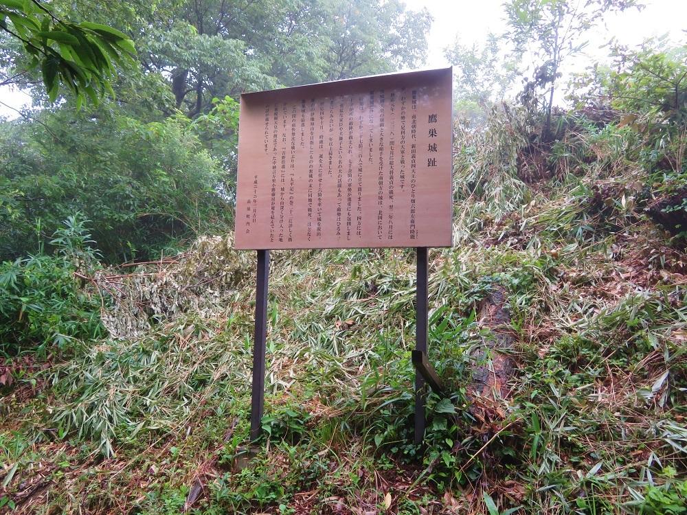e-takasu (17)