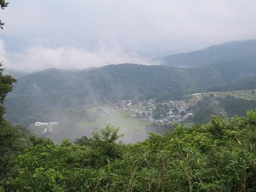 e-takasu (25)