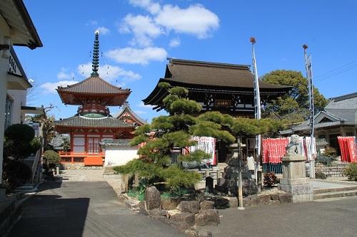 ryusenji (2)