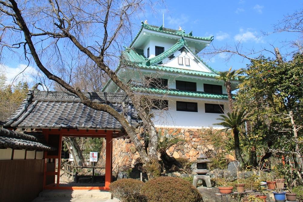 ryusenji (9)