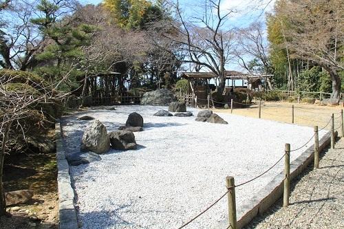 ryusenji (10)