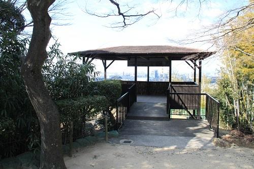 ryusenji (8)